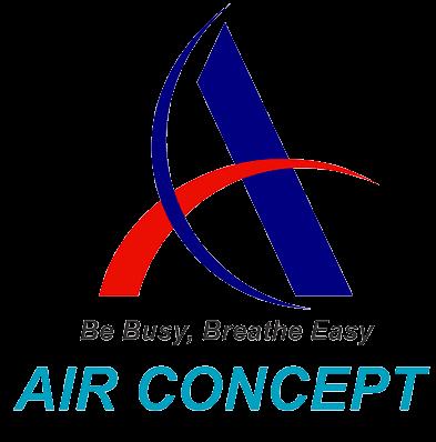 Airconcept